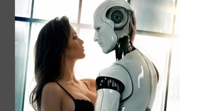 Amor Chatbot