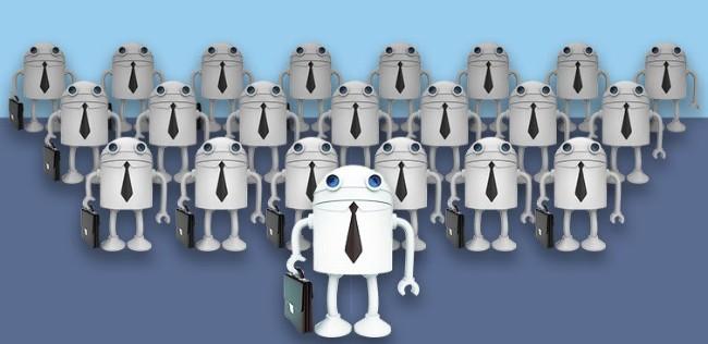 bots-business
