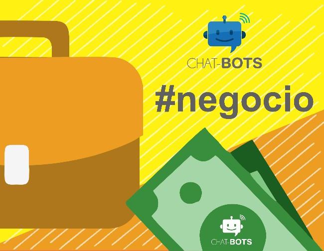 chatbots money