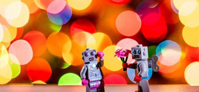 chatbot-love