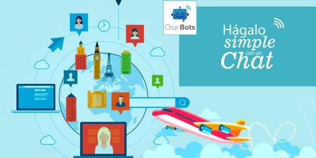 travel-chatbots